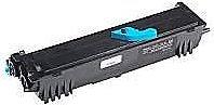 Minolta black P1710566002