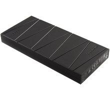 Lenovo Powerbank PB300 5 000 mAh, černá