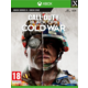 Call of Duty: Black Ops Cold War (XBS)