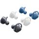 Samsung Gear IconX, bílá