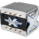 Arctic Cooling Freezer Xtreme (rev. 2)