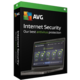AVG Internet Security 2016, 1 licence (24 měs.) BOX