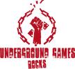 Underground Games GbR