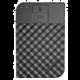 Verbatim Fingerprint Secure Portable, 2,5''- 1TB