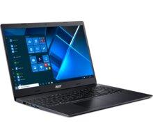 Acer Extensa 215 (EX215-22-R8DR), černá - NX.EG9EC.007