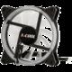 1stCool AURA RAINBOW Dual Ring ARGB1