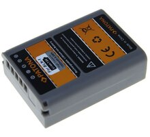 Patona baterie pro Olympus PS-BLN1 1050mAh