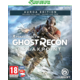 Tom Clancy's Ghost Recon: Breakpoint - Auroa Edition (Xbox ONE)
