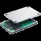 "Intel SSD DC P4501, 2,5"" - 1TB"