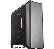 Cooler Master MasterCase SL600M Black Edition - MCM-SL600M-KGNN-S00