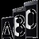 Samsung odhalil 5 nových smartphonů. Nejvíce zaujme Galaxy A80