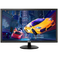 """ASUS VP247QG - LED monitor 23,6"""""""