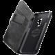 CellularLine prémiové kožené pouzdro typu kniha Supreme pro Samsung Galaxy S9 Plus, černé  + 300 Kč na Mall.cz