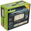 """Grundig 22663 M5, 5"""""""