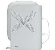 Zyxel Multy Plus, 1ks - WSQ60-EU0101F