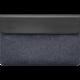 """Lenovo pouzdro 14"""" CONS YOGA Sleeve"""