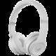 Beats Solo3, matně stříbrná