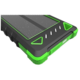Viking solární power banka SPT-80 8000 mAh, zelená