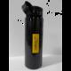 Jabra hlíníková láhev na vodu (v ceně 249 Kč)