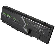 Patona baterie pro ntb Acer Aspire 5310 5200mAh Li-Ion 11,1V PREMIUM - PT2771