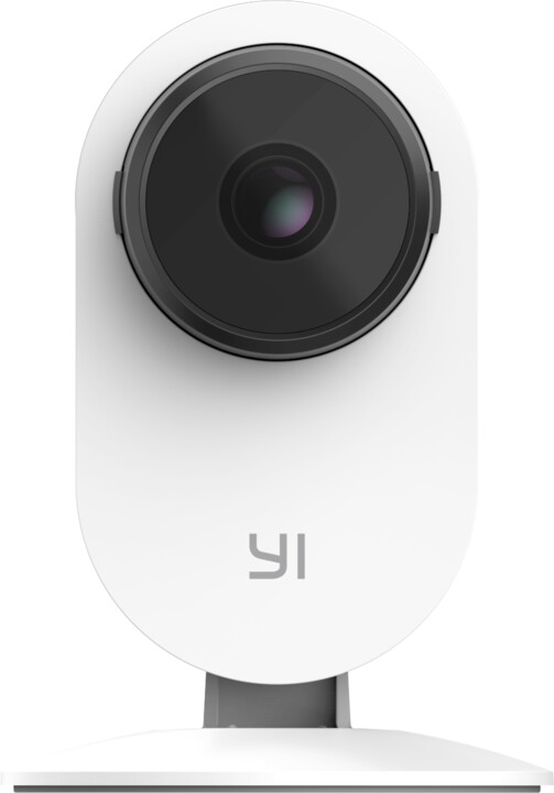 Yi Home IP 1080P Camera 3, bílá