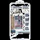 RhinoTech 2 Tvrzené ochranné 3D sklo pro Apple iPhone 6/6S, černé