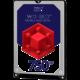 WD Red (BFCX) - 750GB  + Voucher až na 3 měsíce HBO GO jako dárek (max 1 ks na objednávku)