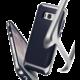 Spigen Neo Hybrid pro Samsung Galaxy S8, silver arctic