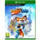 Super Lucky's Tale (Xbox ONE)  + Batůžek Super Lucky's Tale