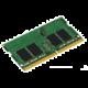 Kingston 16GB DDR4 2400 SODIMM