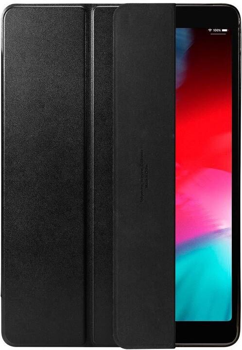 """Spigen ochranné pouzdro Smart Fold Case pro Apple iPad Air 10,5"""", černá"""