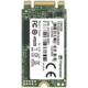 Transcend MTS400S, M.2 - 128GB