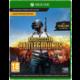 Hra XONE - PlayerUnknown's Battlegrounds (v ceně 750 Kč)