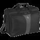 """WENGER LEGACY - 17"""" trojitá brašna na notebook, černá/šedivá  + RETRAK VR Headset Utopia 360 s BT ovladačem a sluchátky (v ceně 799.-)"""
