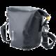 Vanguard ALTA WZM pistolové pouzdro pro SLR - vodotěsné  + Papaler selfie slunečník a deštník - hnědý s puntíky (v ceně 599,-)
