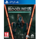 Vampire: The Masquerade - Bloodlines 2 - Unsanctioned Edition (PS4)
