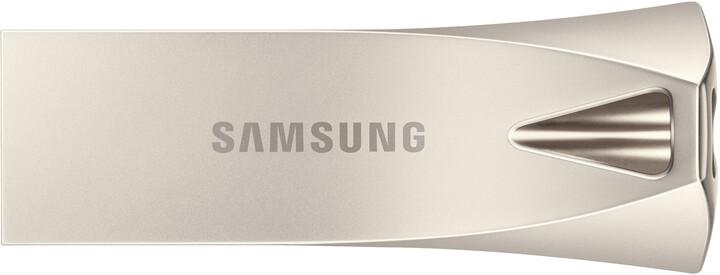 Samsung MUF-256BE3 256GB