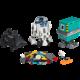 LEGO Star Wars™ 75253 Velitel droidů