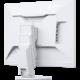 "EIZO EV2456-WT - LED monitor 24"""