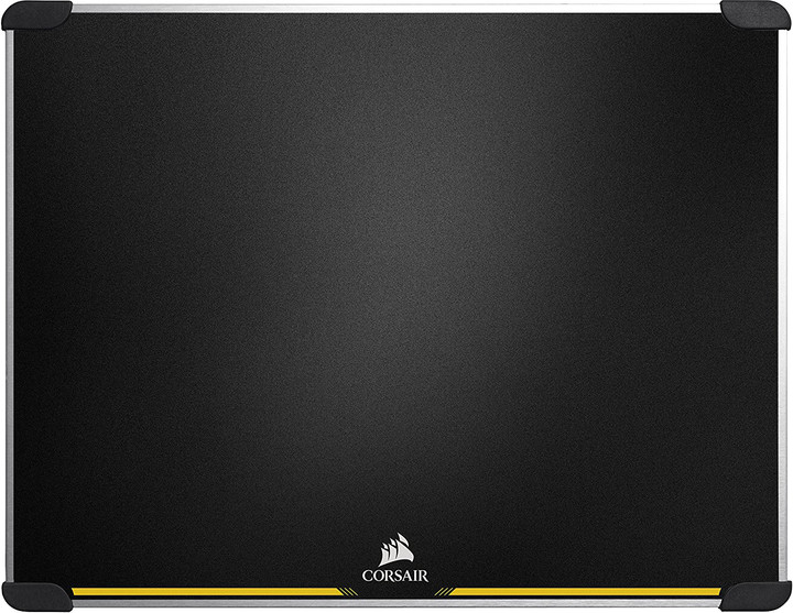 Corsair Gaming MM600, oboustranná
