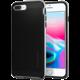 Spigen Neo Hybrid 2 pro iPhone 7 Plus/8 Plus, satin silver
