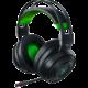 Razer Nari Ultimate pro Xbox One, černá