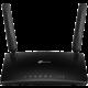 TP-LINK MR400 4G LTE Modem Router  + Voucher až na 3 měsíce HBO GO jako dárek (max 1 ks na objednávku) + IP TV Standard na 1 měsíc v hodnotě 199,- zdarma k TP-linku (platné do 31.1.2019)