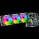 Fractal Design Celsius+ S36 Prisma