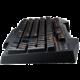ASUS STRIX TACTIC PRO, Cherry MX Black, US