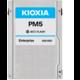 "KIOXIA KPM5WVUG1T60, 2,5"" - 1,6TB"