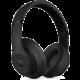 Beats Studio3, matná černá