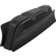 Snakebyte nabíječka Twin:Charge 5, černá (PS5)