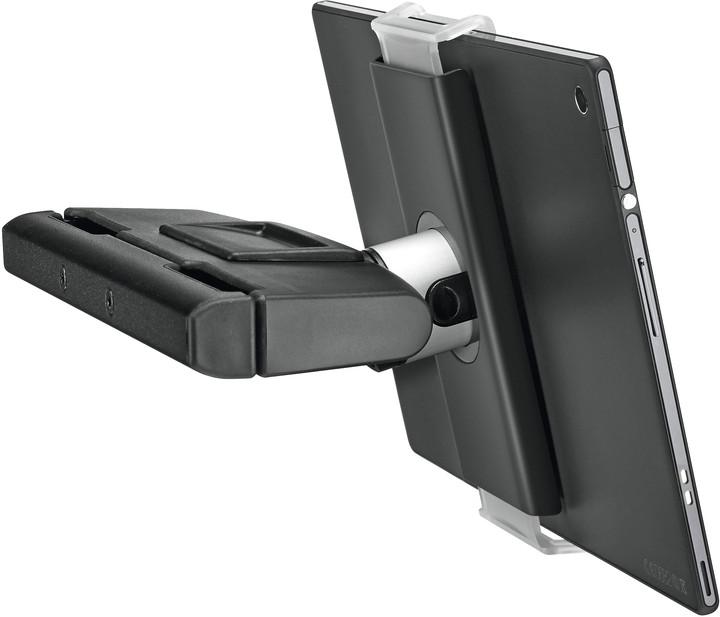 Car Pack - uchycení tabletu na autosedadlo - komplet