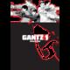 Komiks Gantz, 1.díl, manga